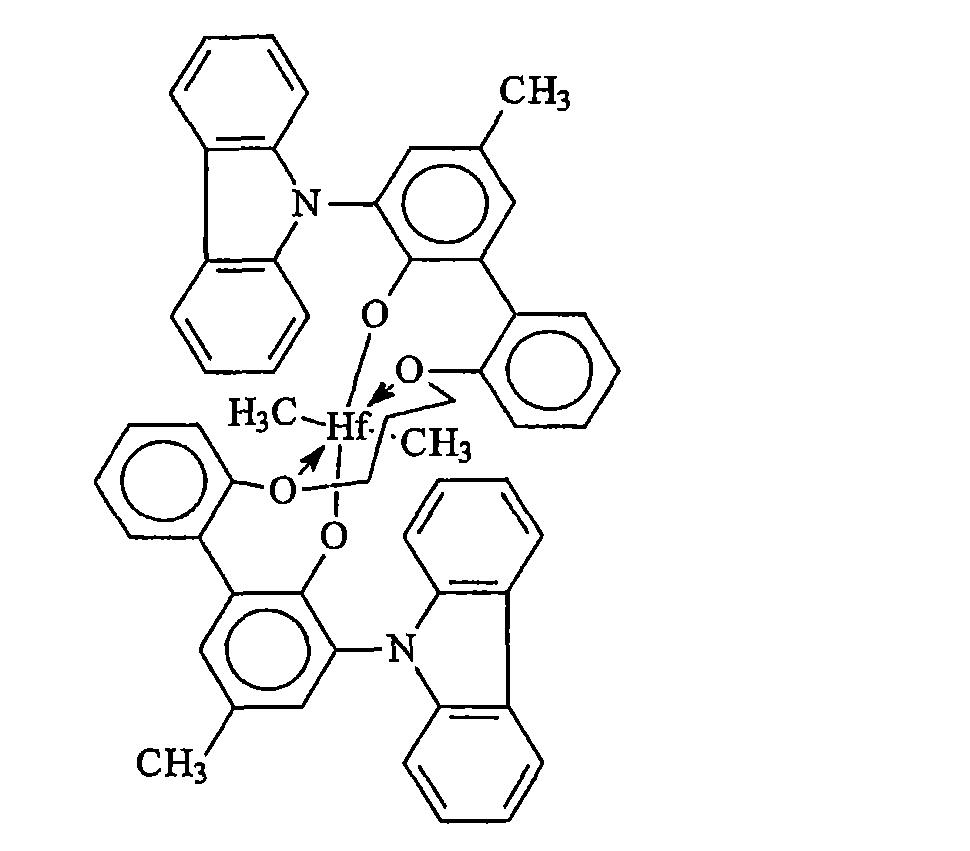 Figure CN101142246BD00361