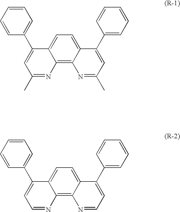 Figure US20100219748A1-20100902-C00066