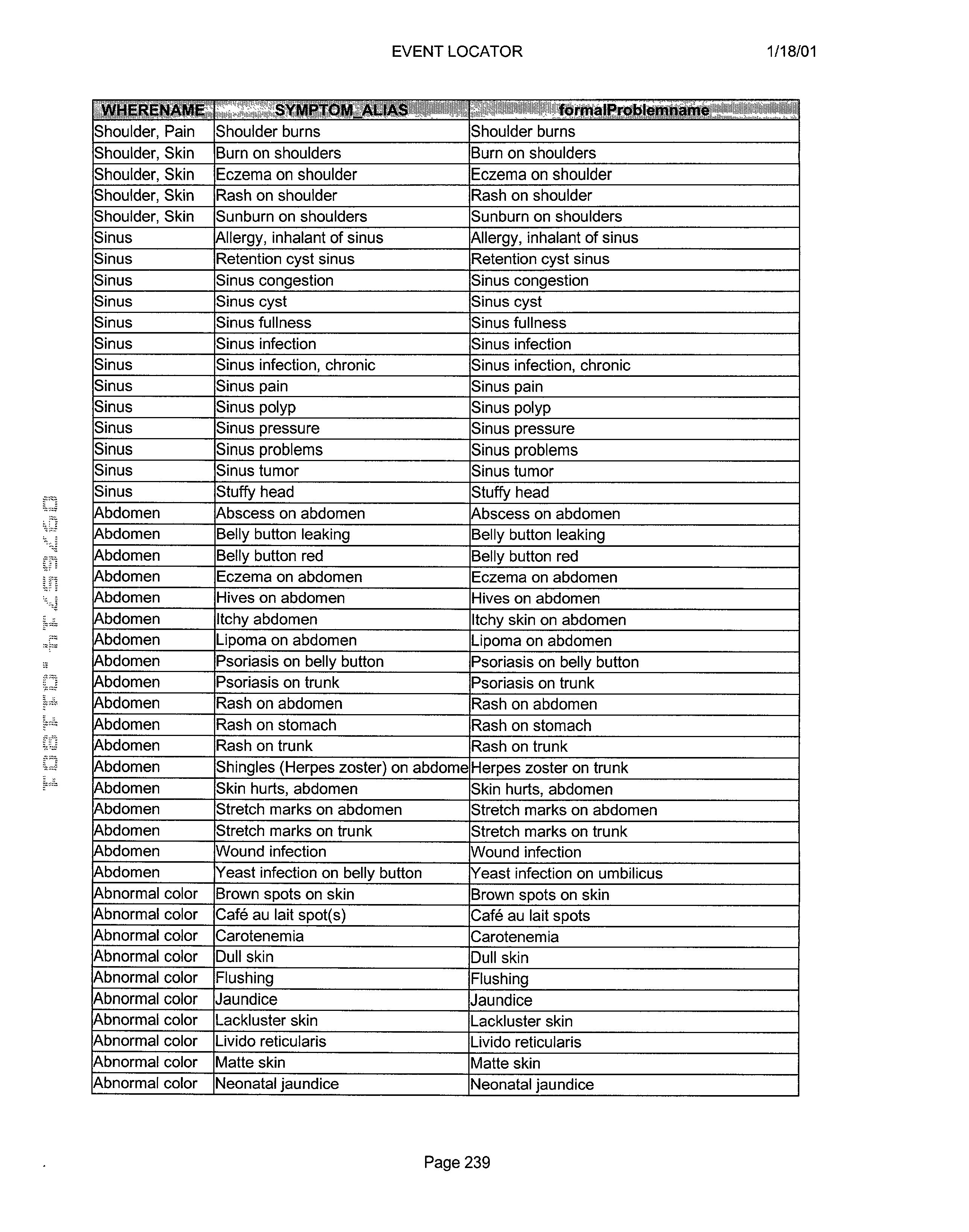 Figure US20030061072A1-20030327-P00240