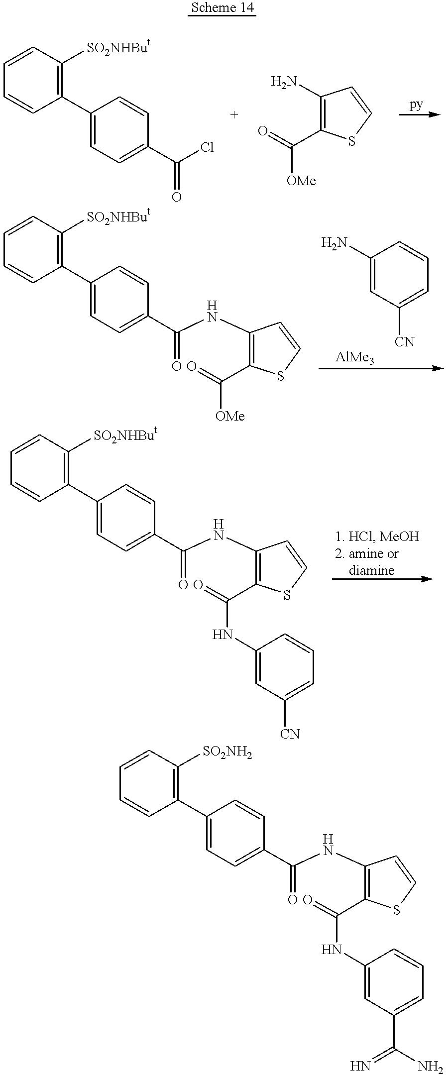Figure US06376515-20020423-C00257