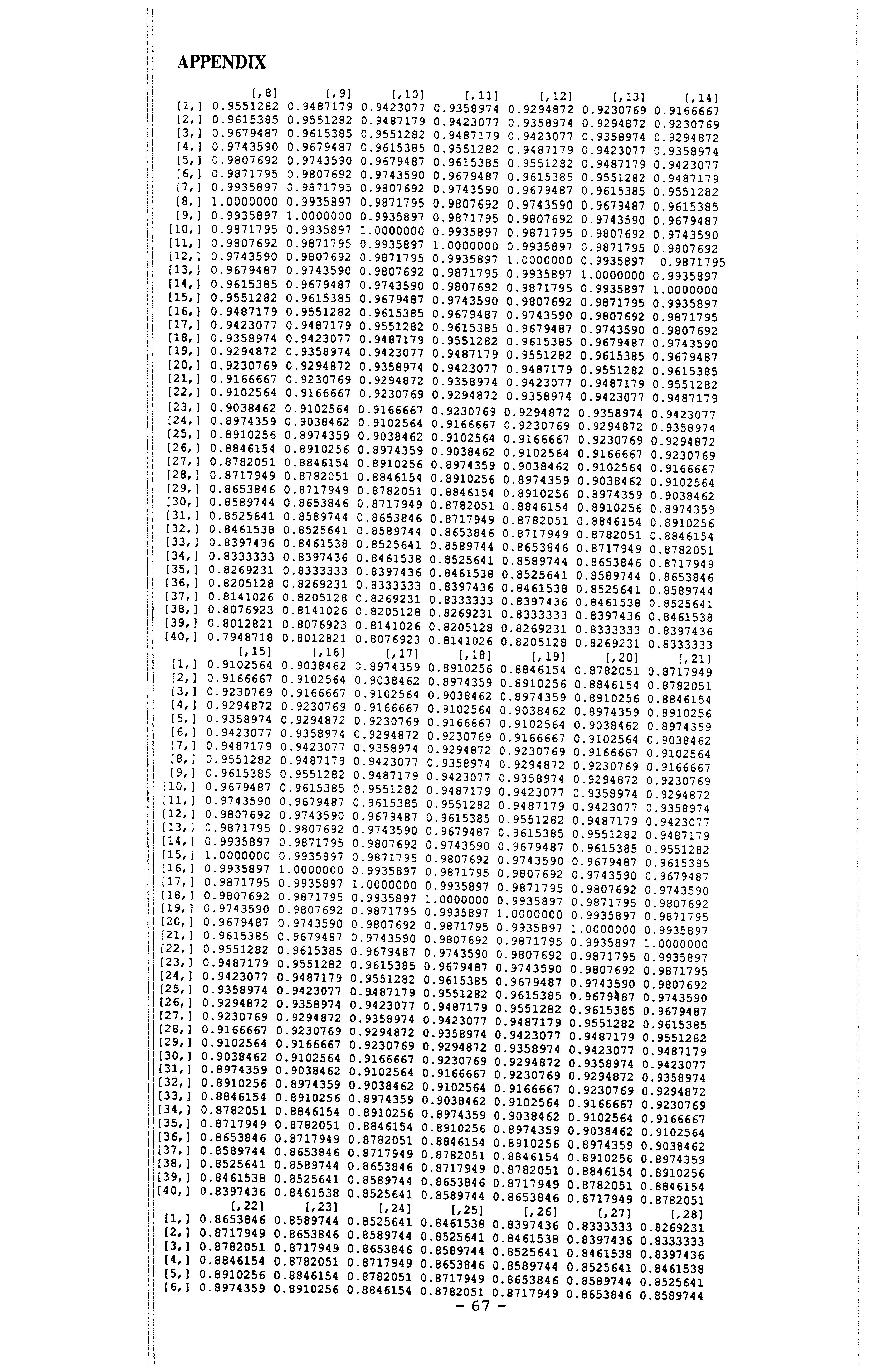 Figure US06456982-20020924-P00018