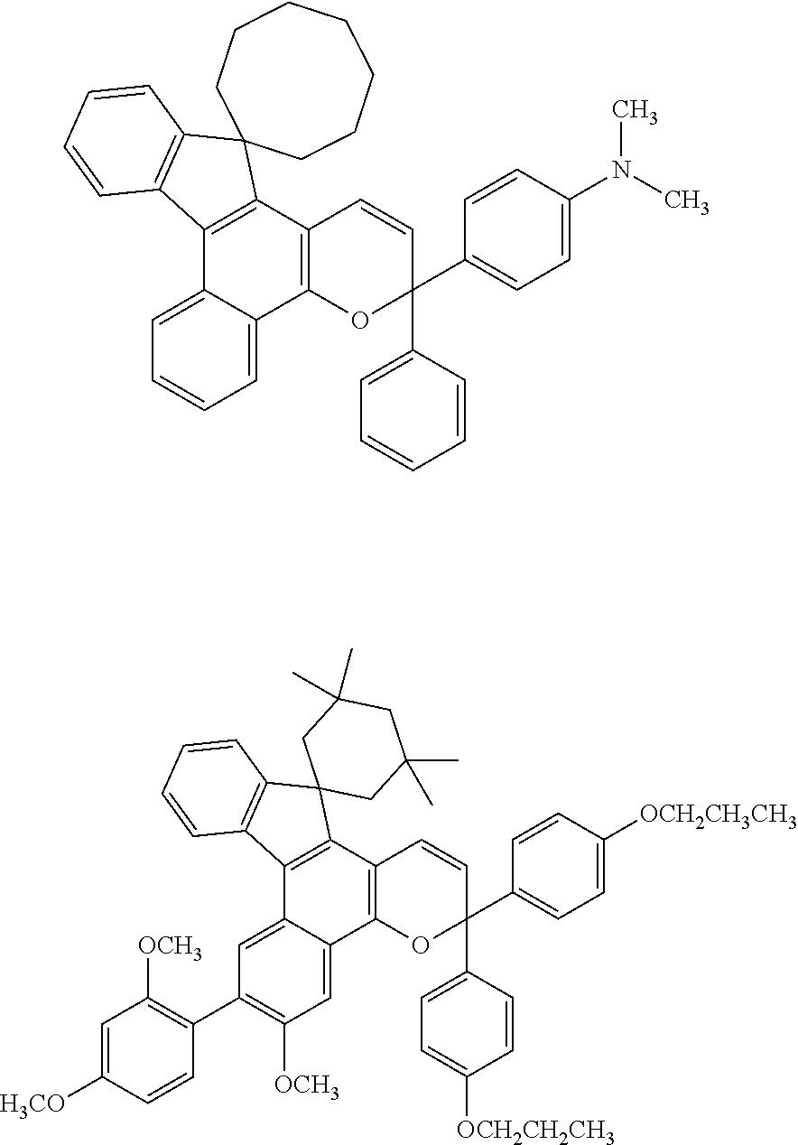 Figure US20150030866A1-20150129-C00035