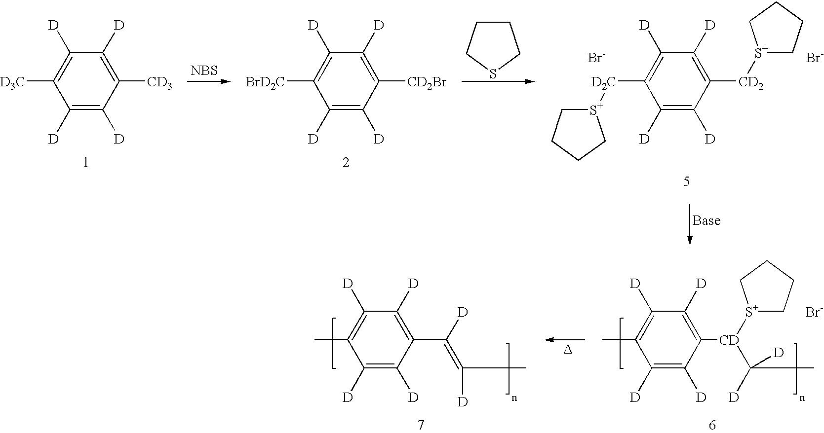 Figure US20020076576A1-20020620-C00007