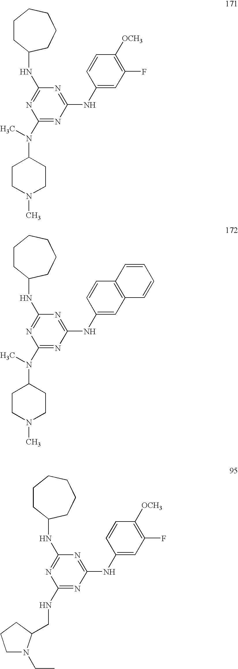 Figure US20050113341A1-20050526-C00025