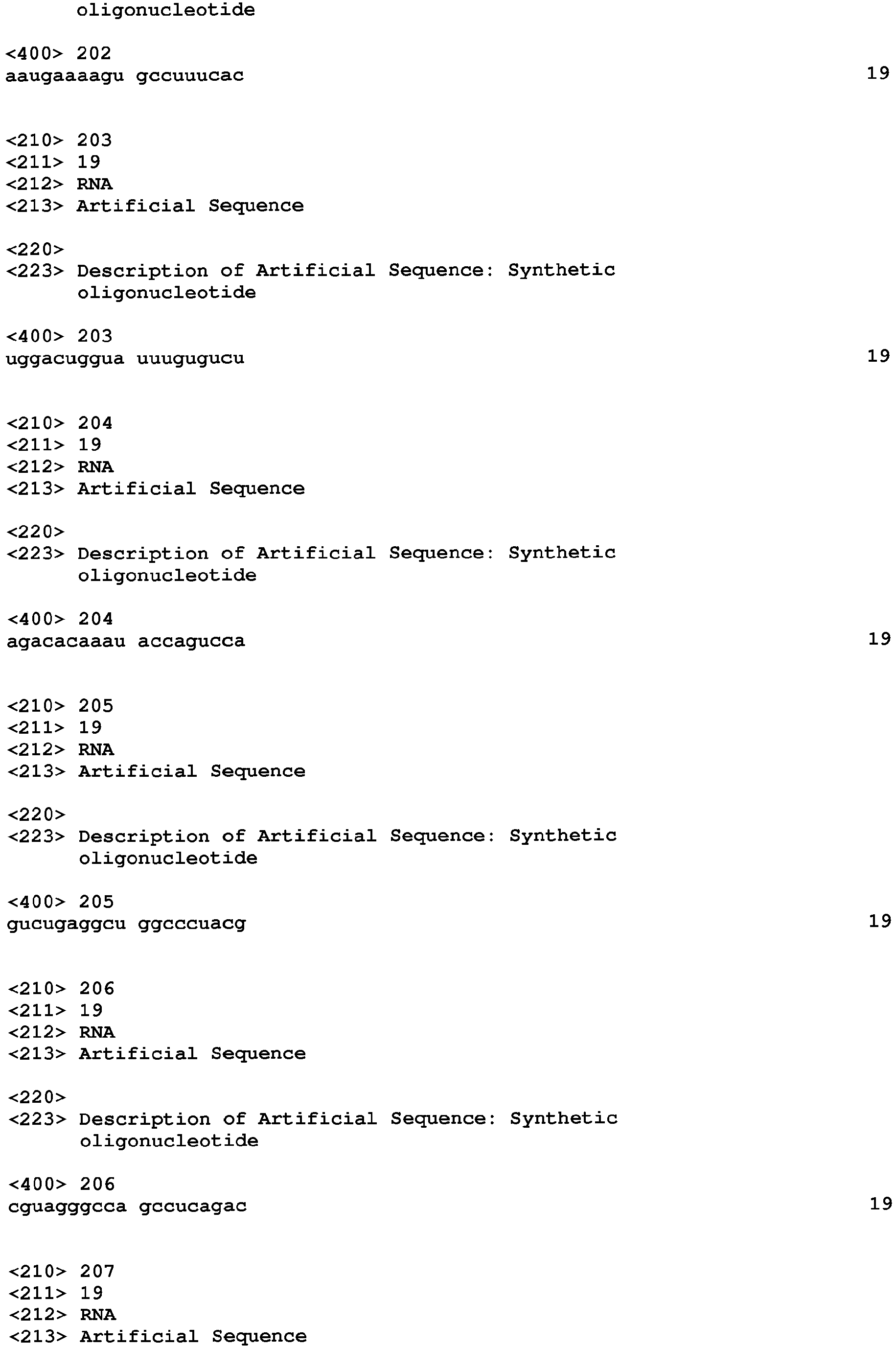 Figure imgb0061