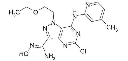 Figure CN101362765BD00972
