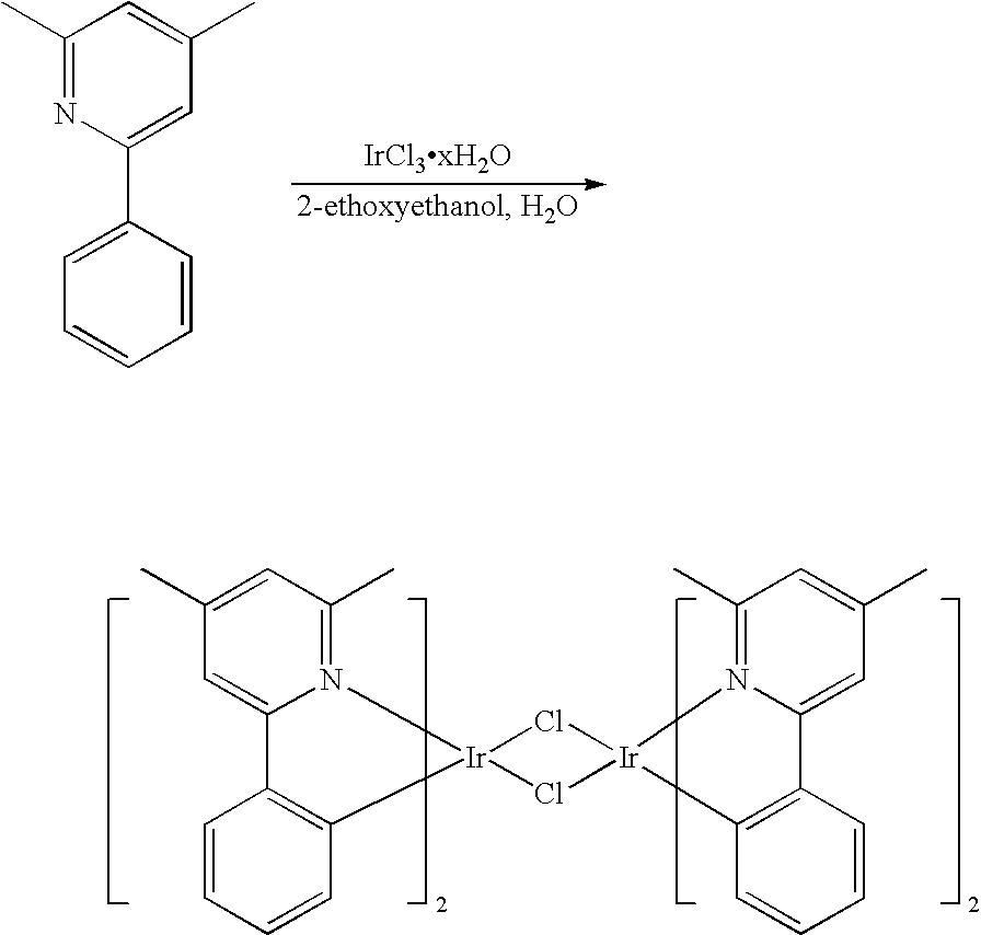Figure US08519130-20130827-C00126
