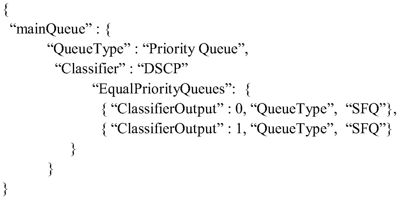 Figure PCTCN2017098084-appb-000003