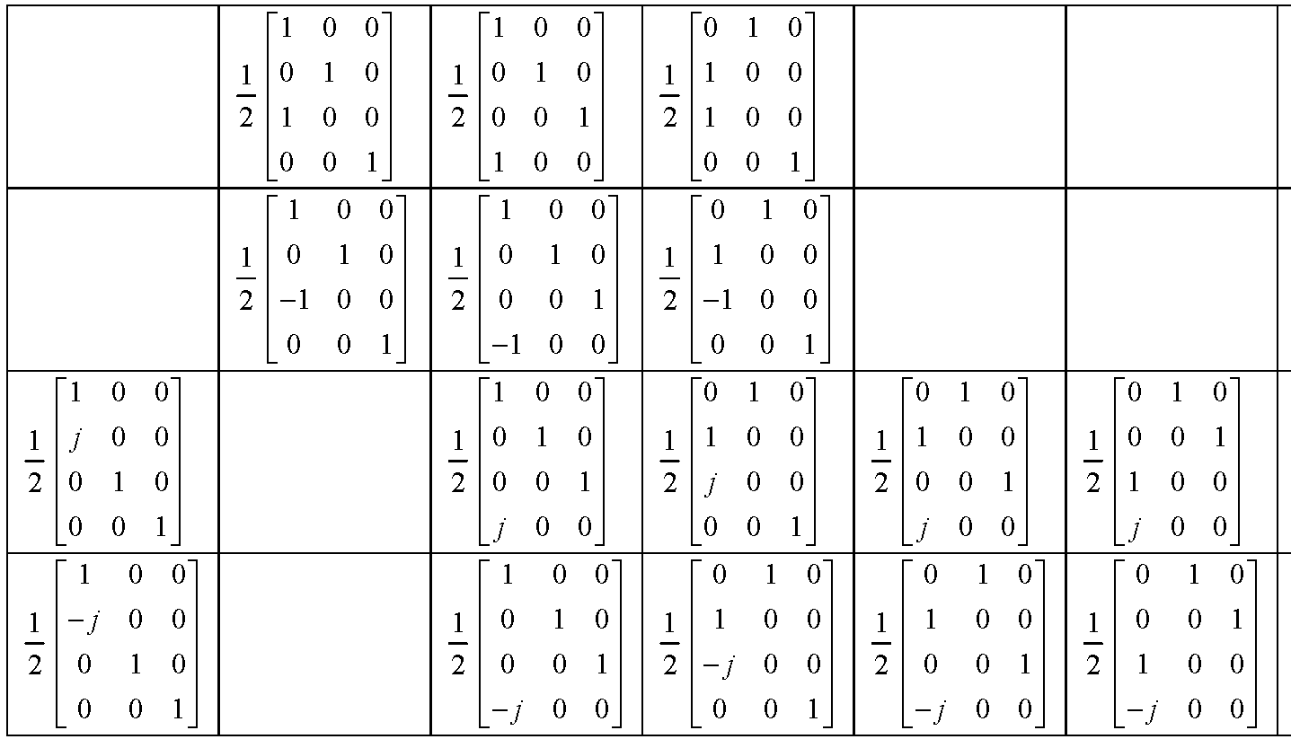 Figure 112010009825391-pat01264