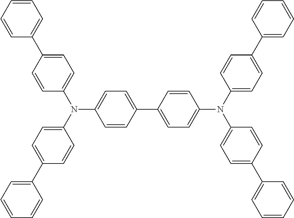 Figure US09780316-20171003-C00087