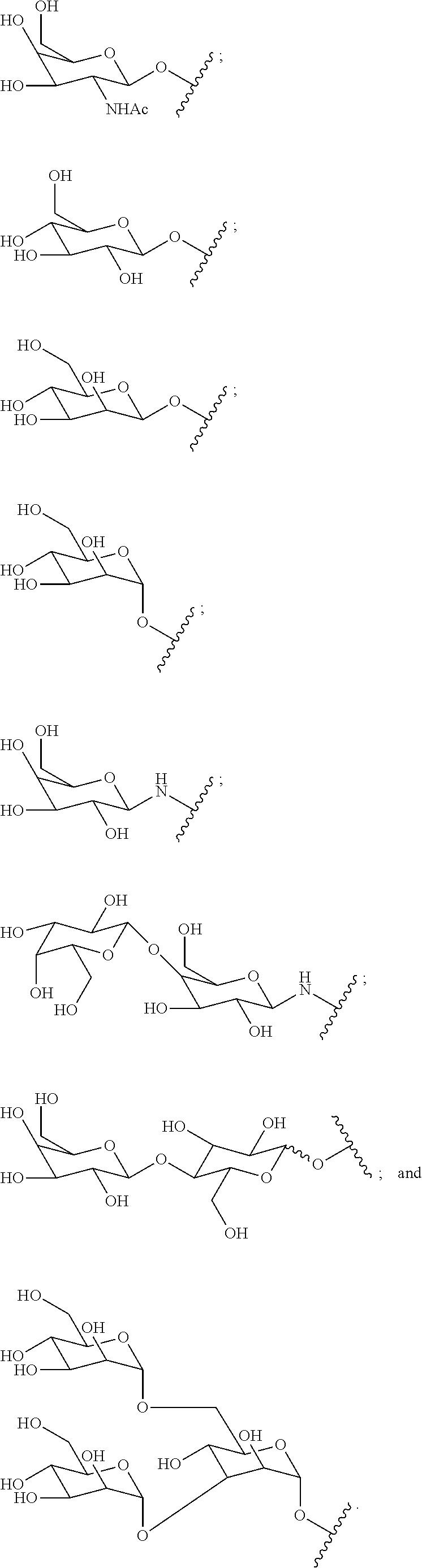 Figure US09127276-20150908-C00037