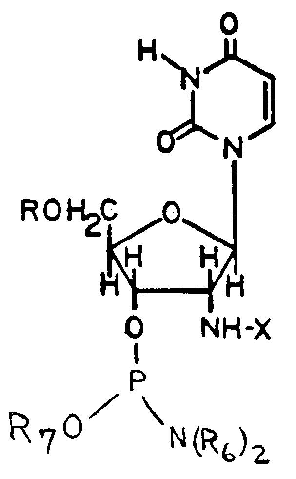 Ep0270651b1