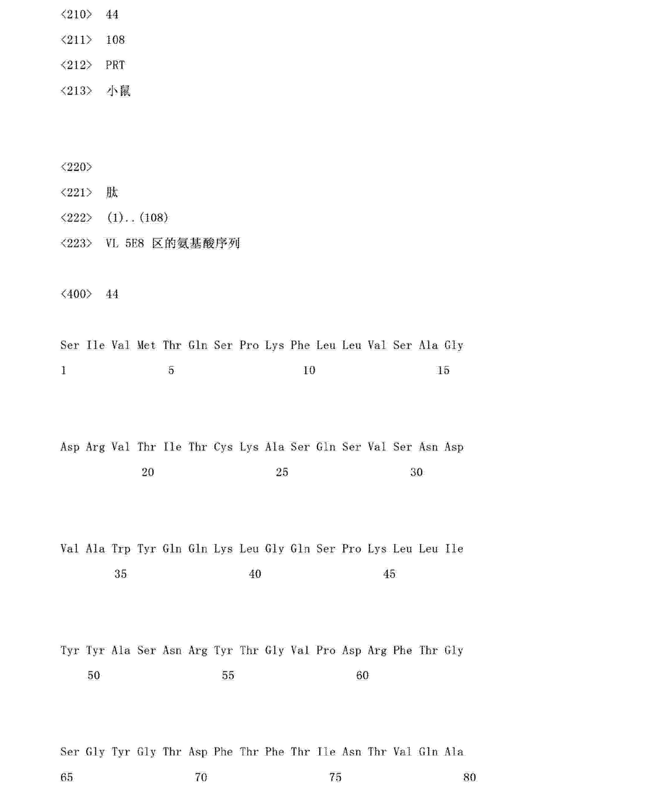 Figure CN103145838AD01421