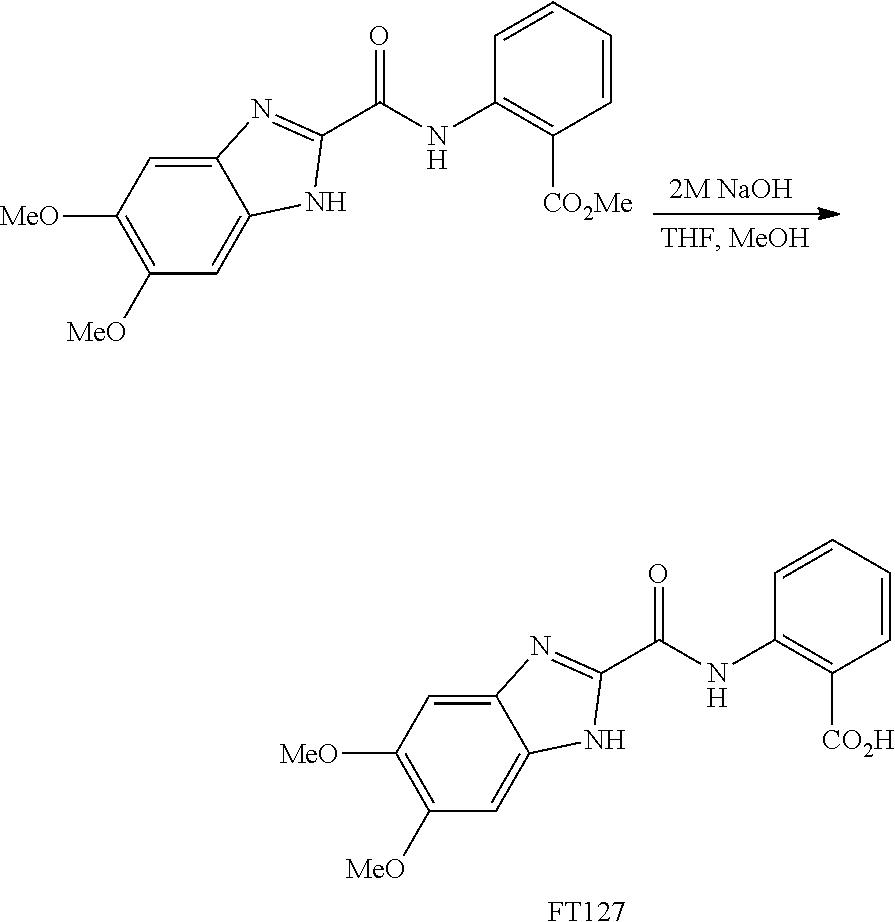 Figure US09951087-20180424-C00114