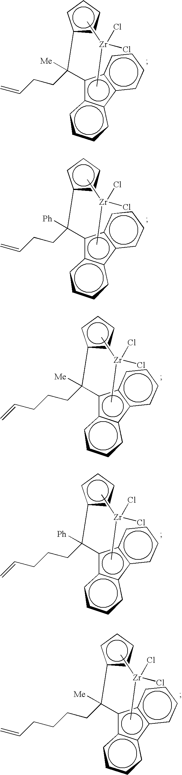 Figure US20050288461A1-20051229-C00009