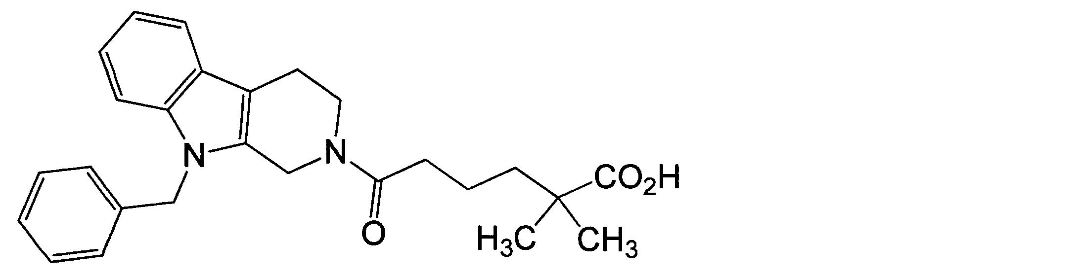 Figure JPOXMLDOC01-appb-C000063