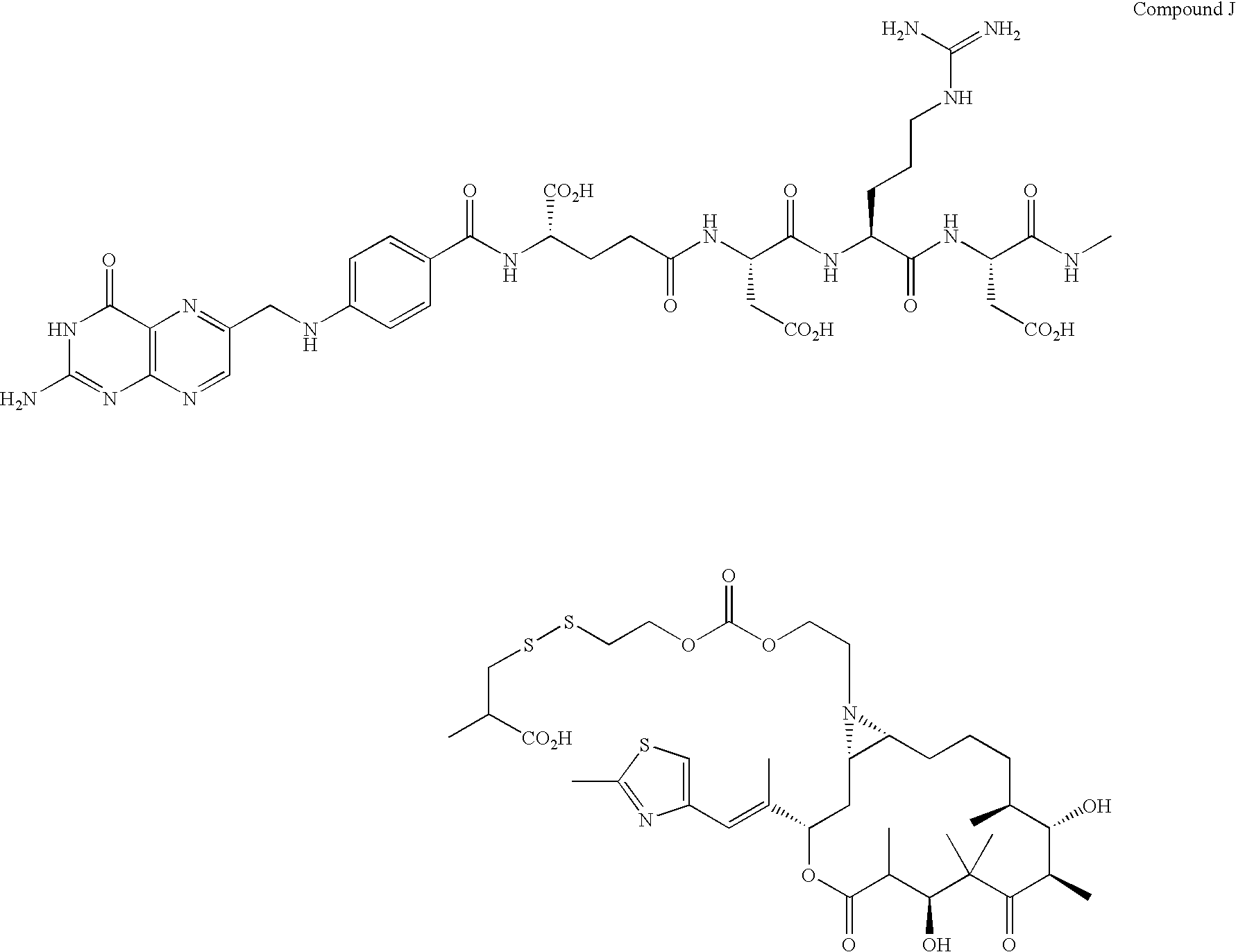 us20070275904a1 conjugates of aziridinyl epothilone analogs and EMD F7 Drawings figure us20070275904a1 20071129 c00029