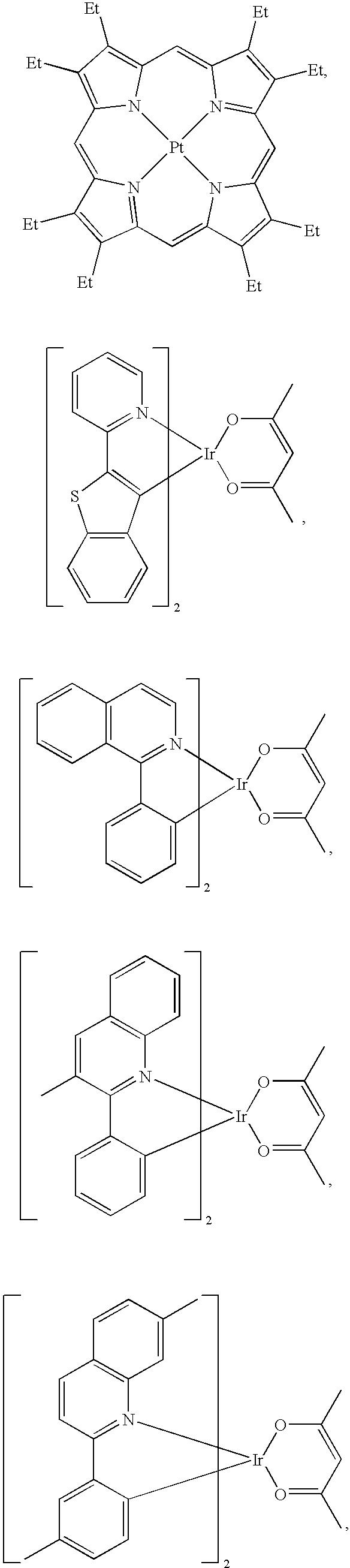 Figure US20100072887A1-20100325-C00223