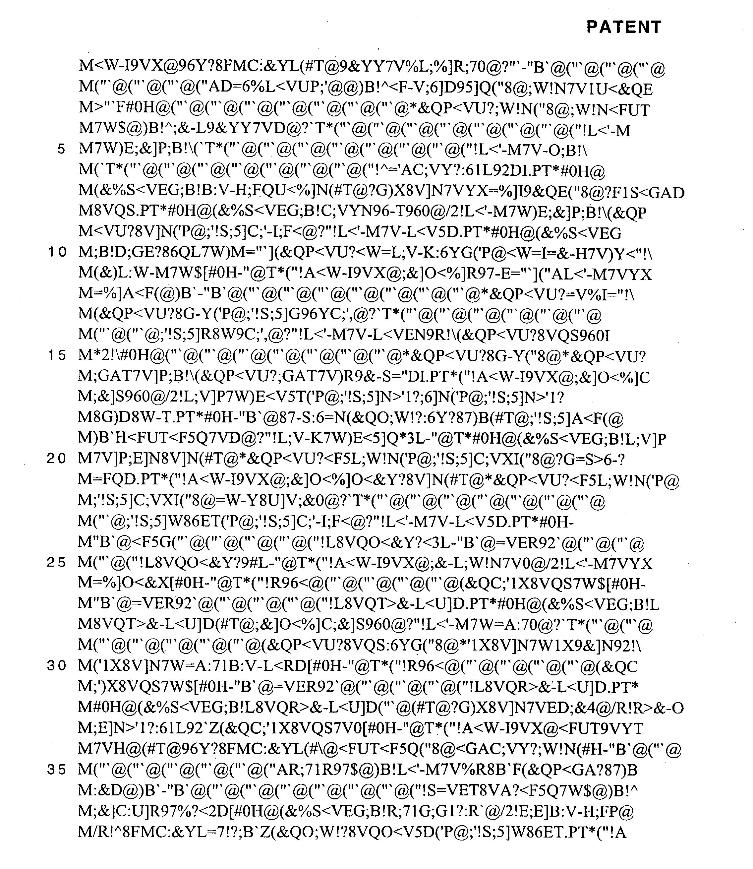 Figure US20030174720A1-20030918-P00059