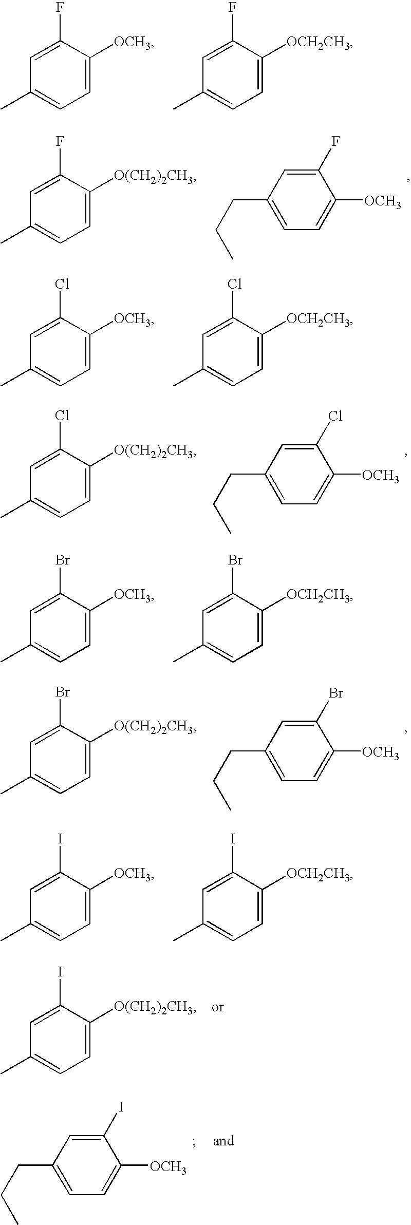 Figure US20050113341A1-20050526-C00072
