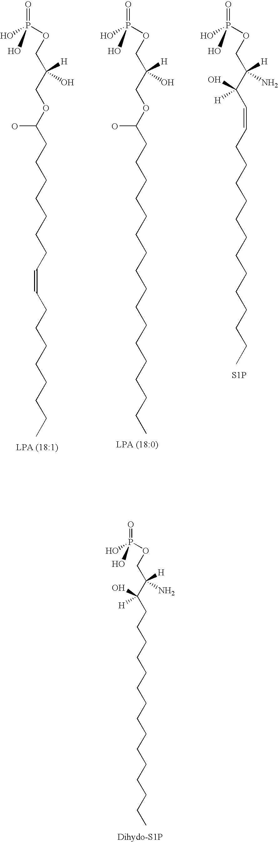 Figure US20100034814A1-20100211-C00002