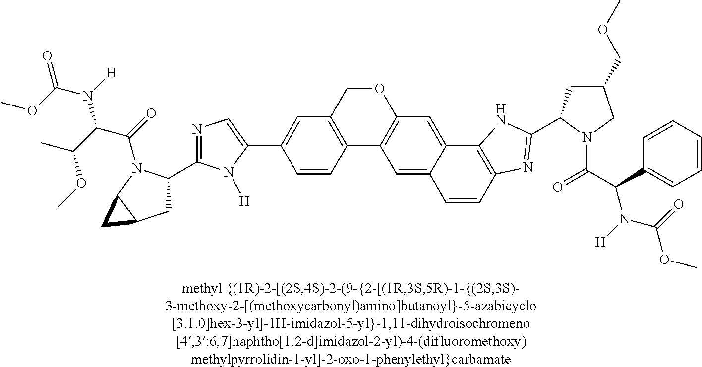 Figure US08921341-20141230-C00083
