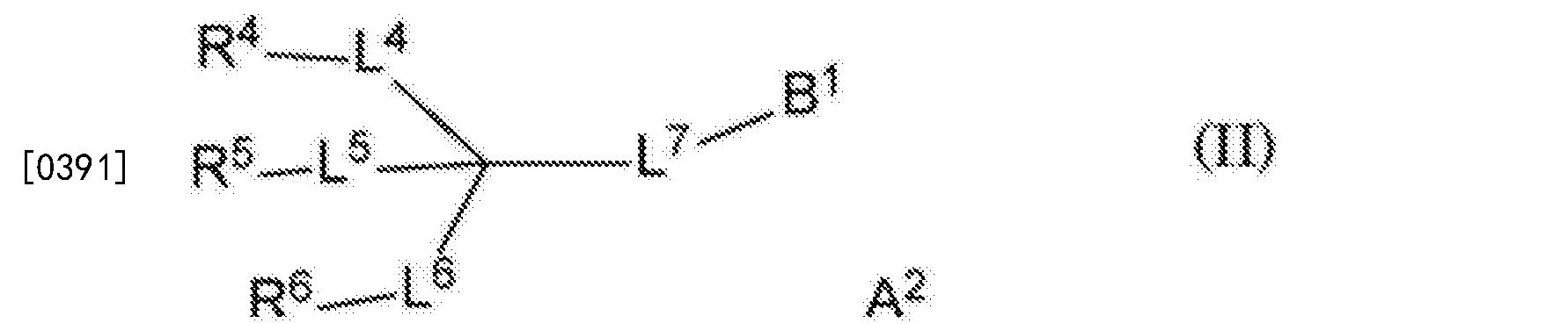 Figure CN107427531AD00642