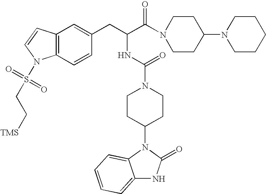 Figure US07842808-20101130-C00065