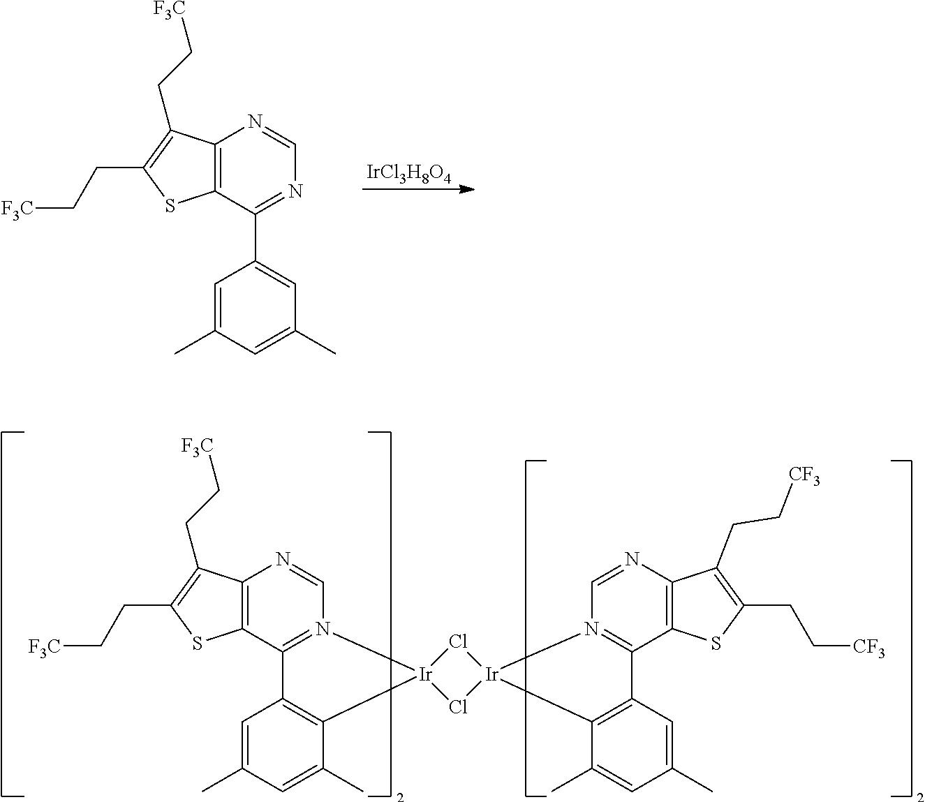 Figure US09859510-20180102-C00113