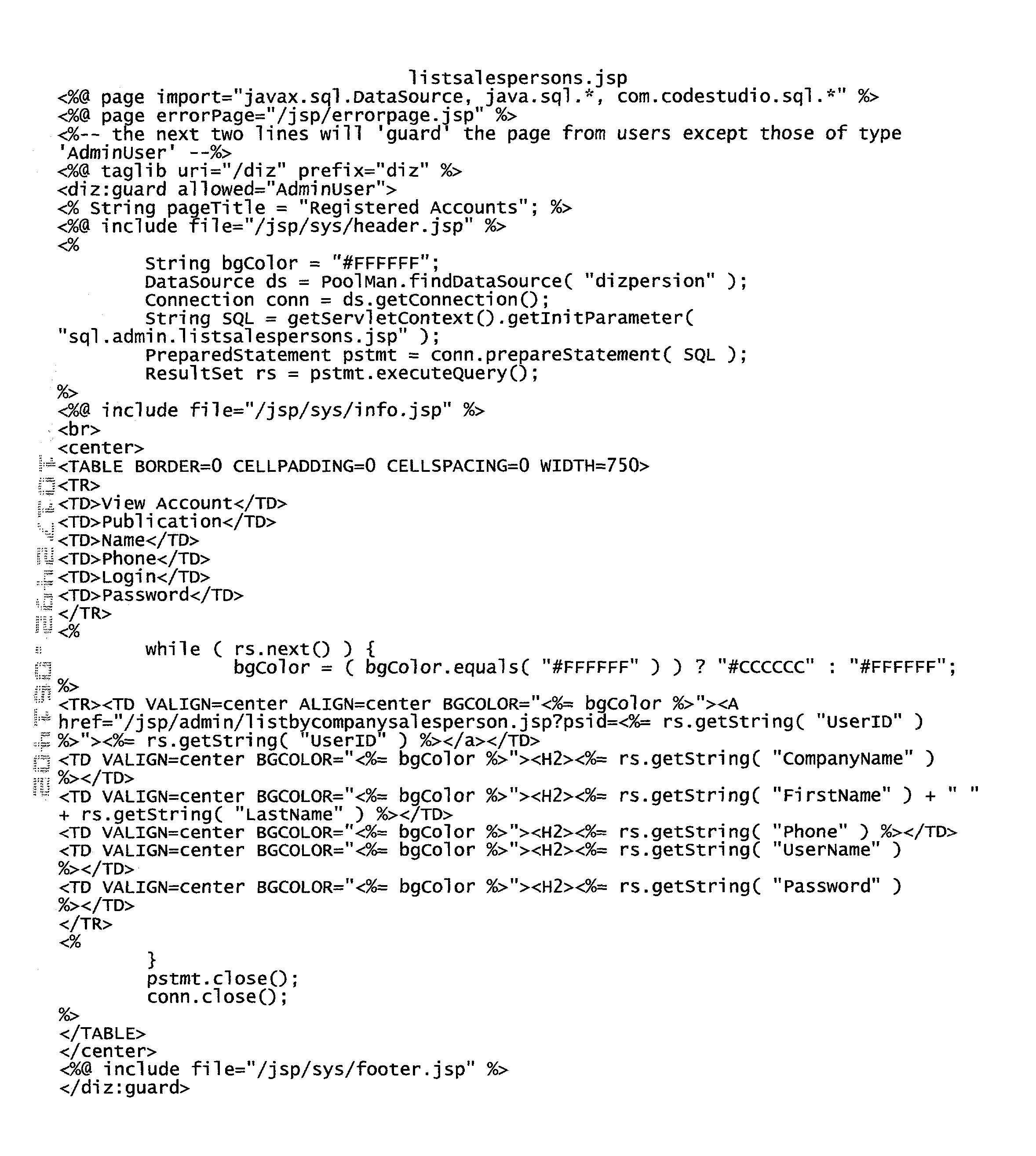 Figure US20030023489A1-20030130-P00238