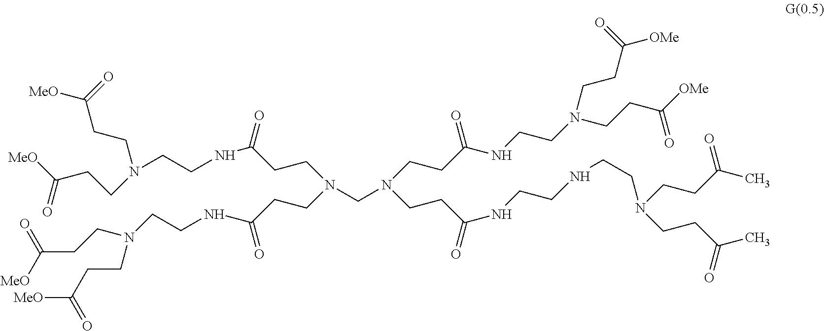 Figure US09017644-20150428-C00010