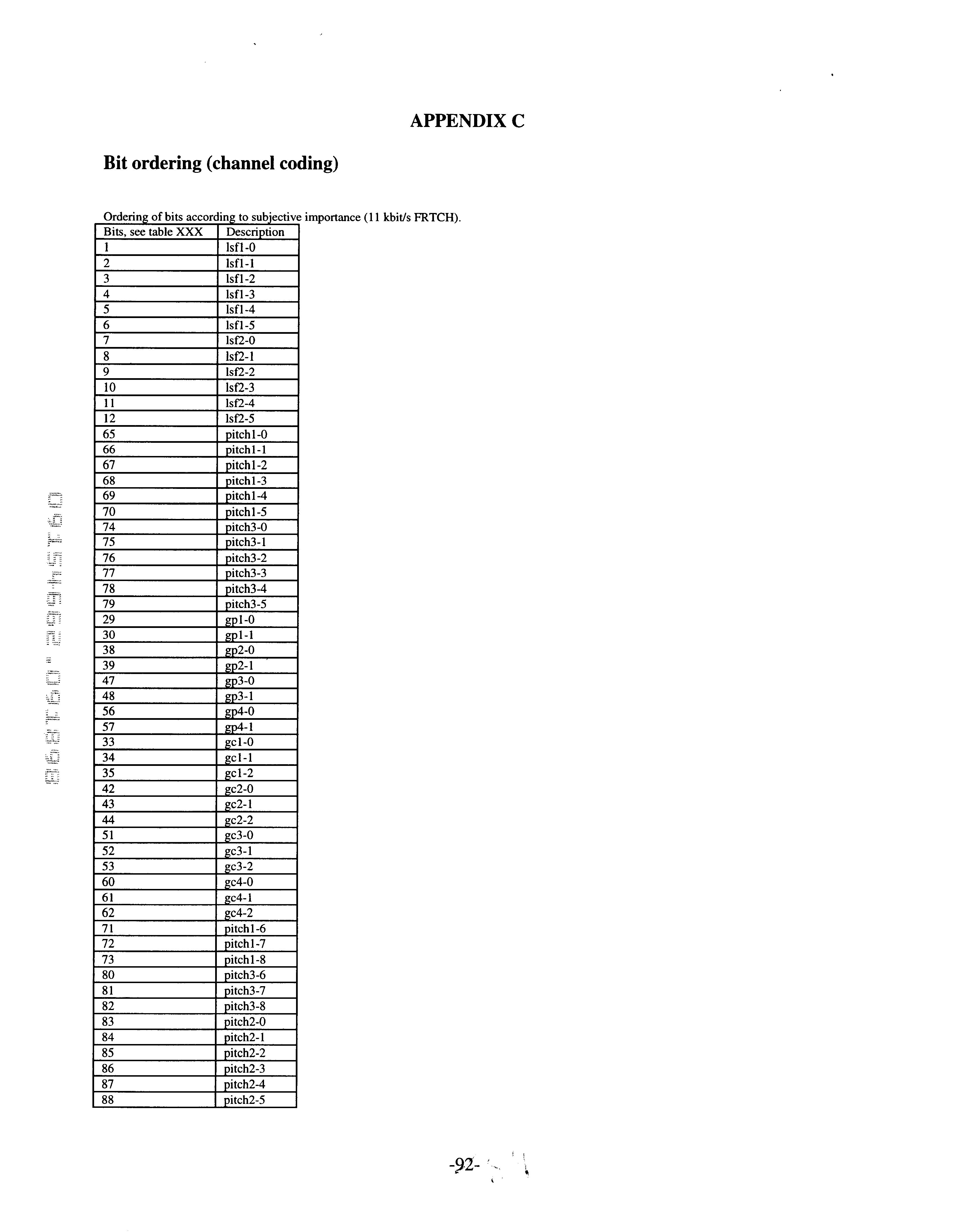 Figure US06493665-20021210-P00001