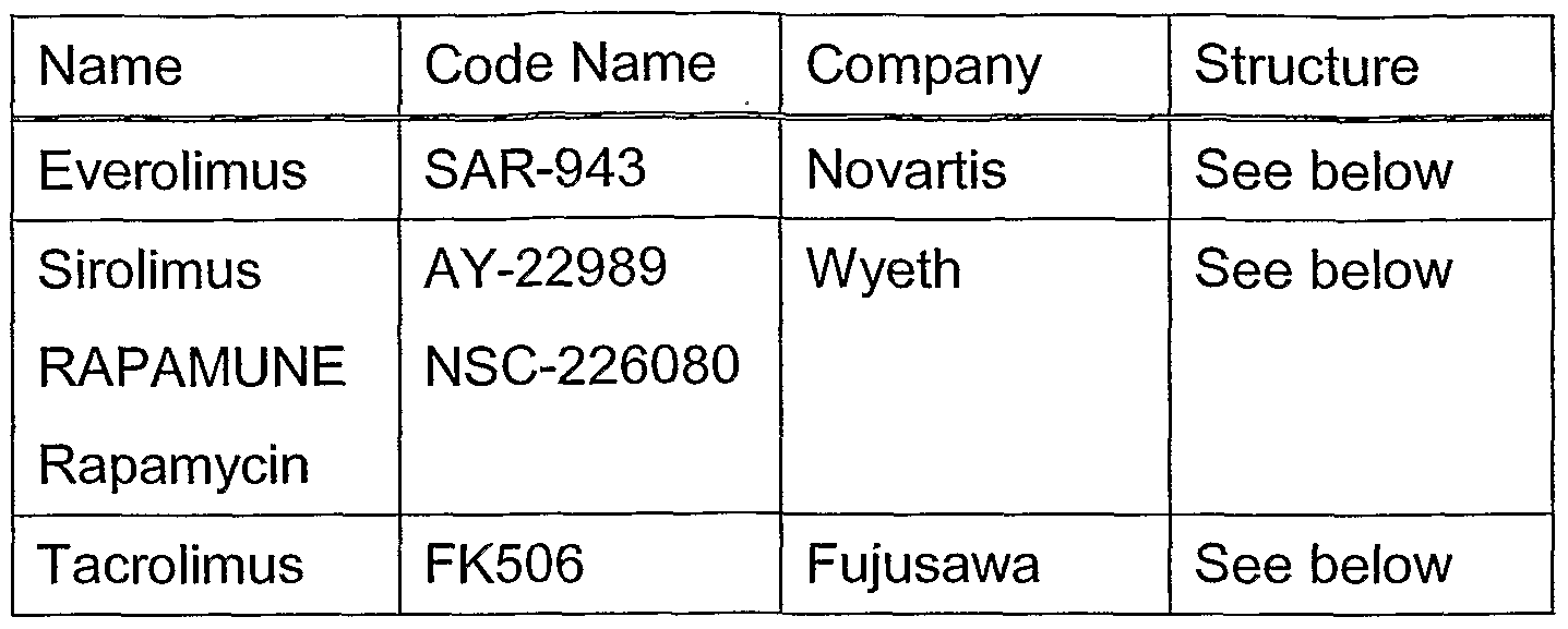 Figure imgf000074_0003