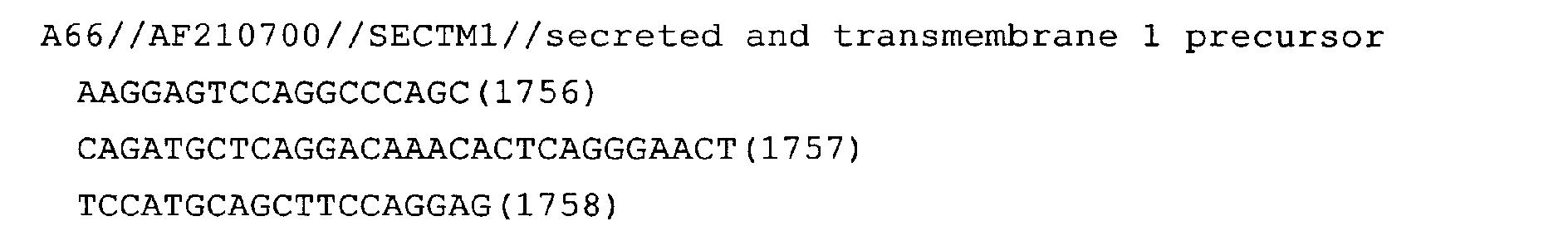 Figure 01920005