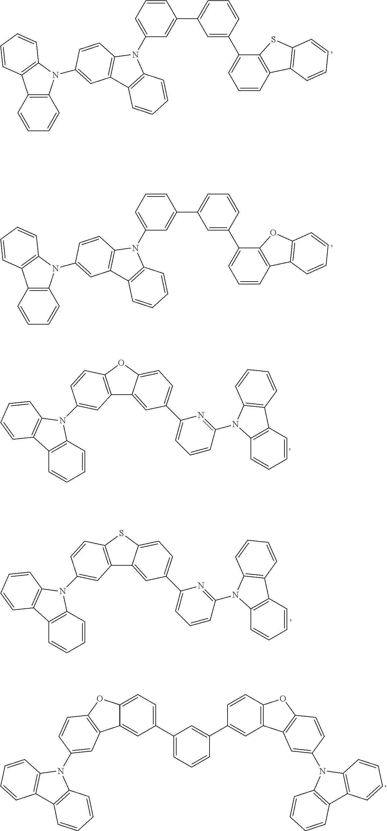 Figure US20180076393A1-20180315-C00087