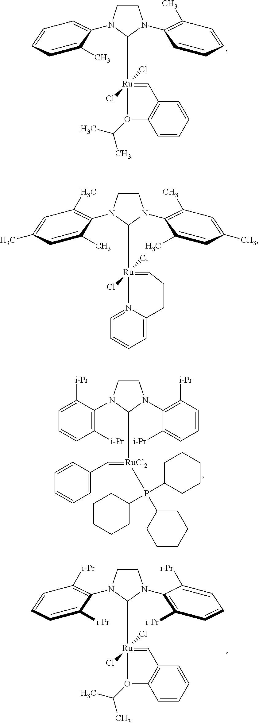 Figure US09592476-20170314-C00016
