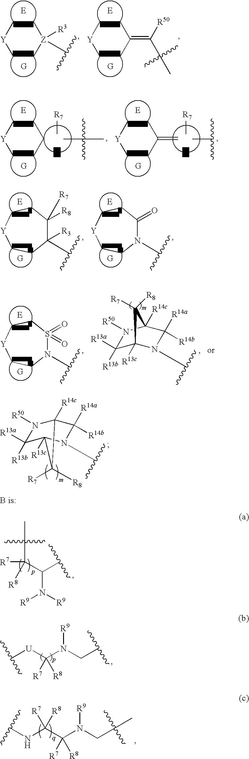Figure US20100009961A1-20100114-C00001
