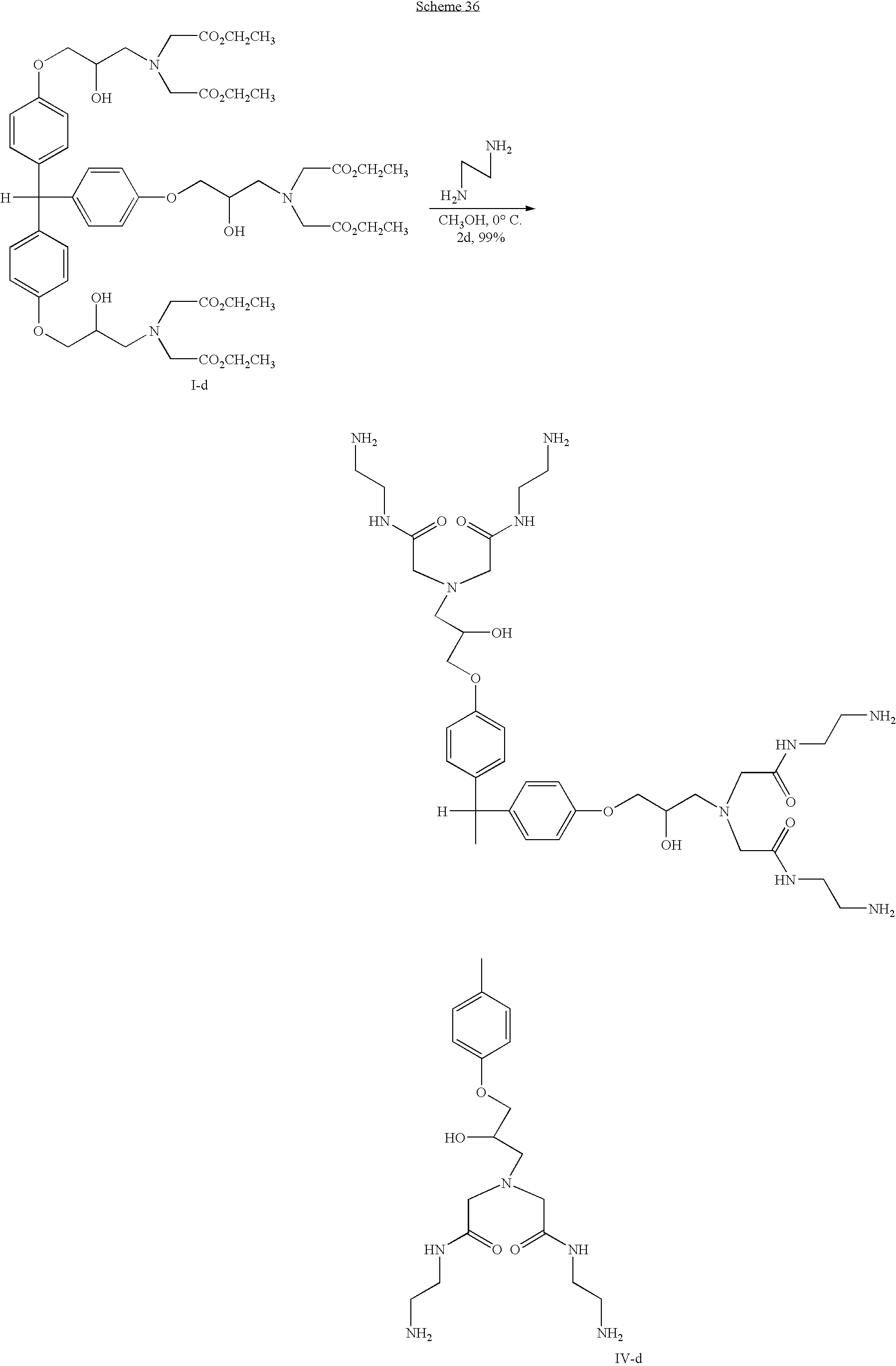 Figure US07985424-20110726-C00059