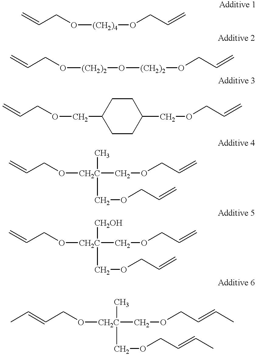Figure US20010035394A1-20011101-C00039
