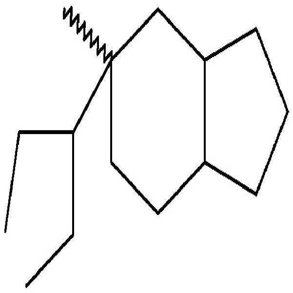 Figure 112010048897674-pat00067