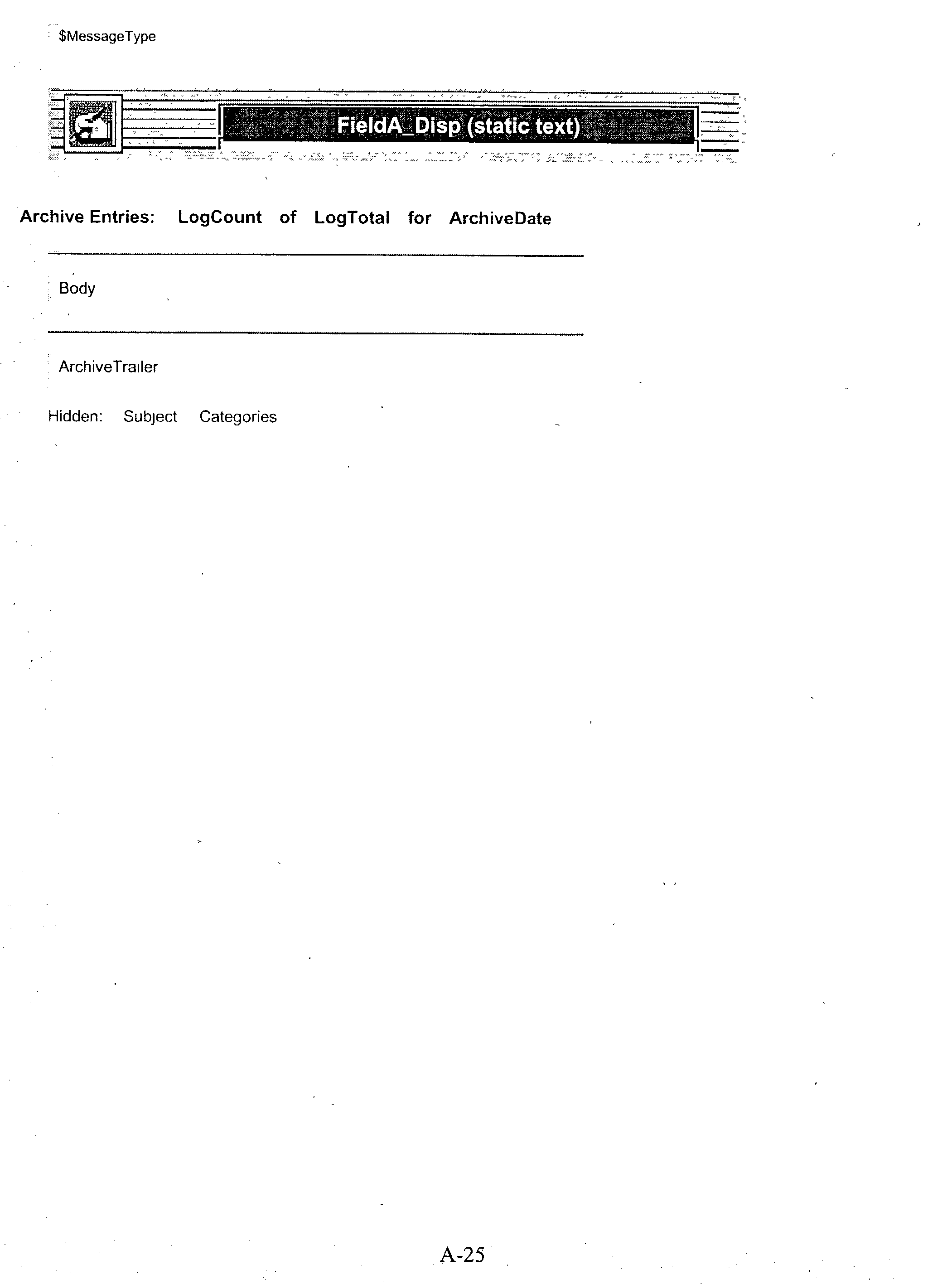 Figure US20030144969A1-20030731-P00025