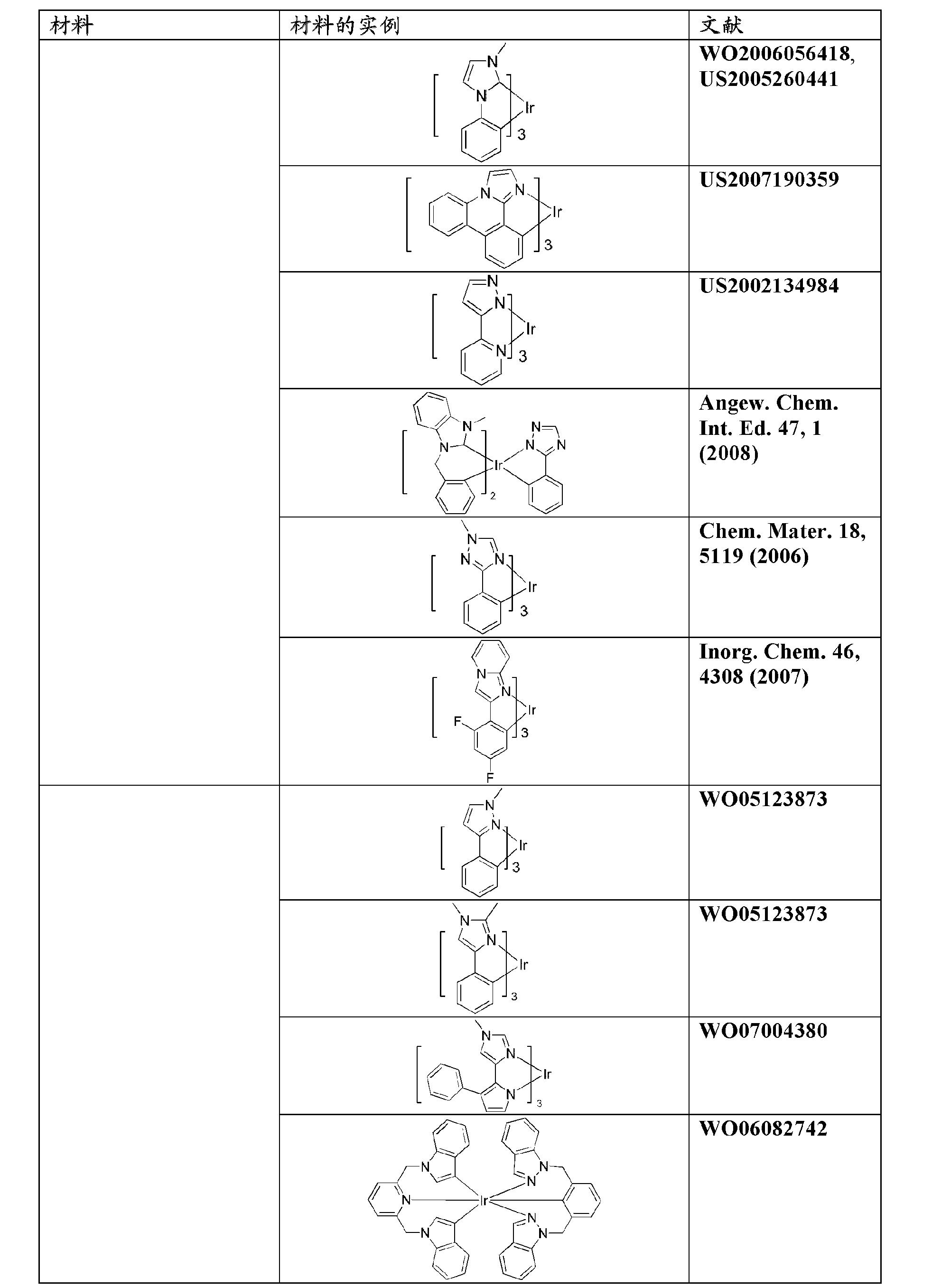 Figure CN102203977BD00261