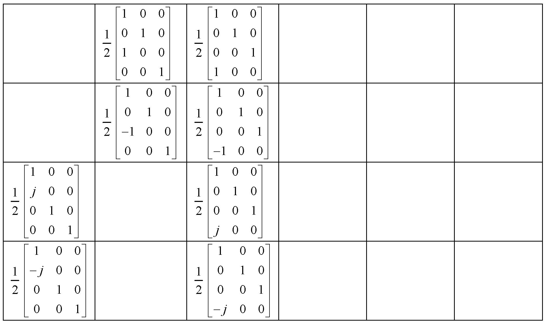 Figure 112010009825391-pat00253