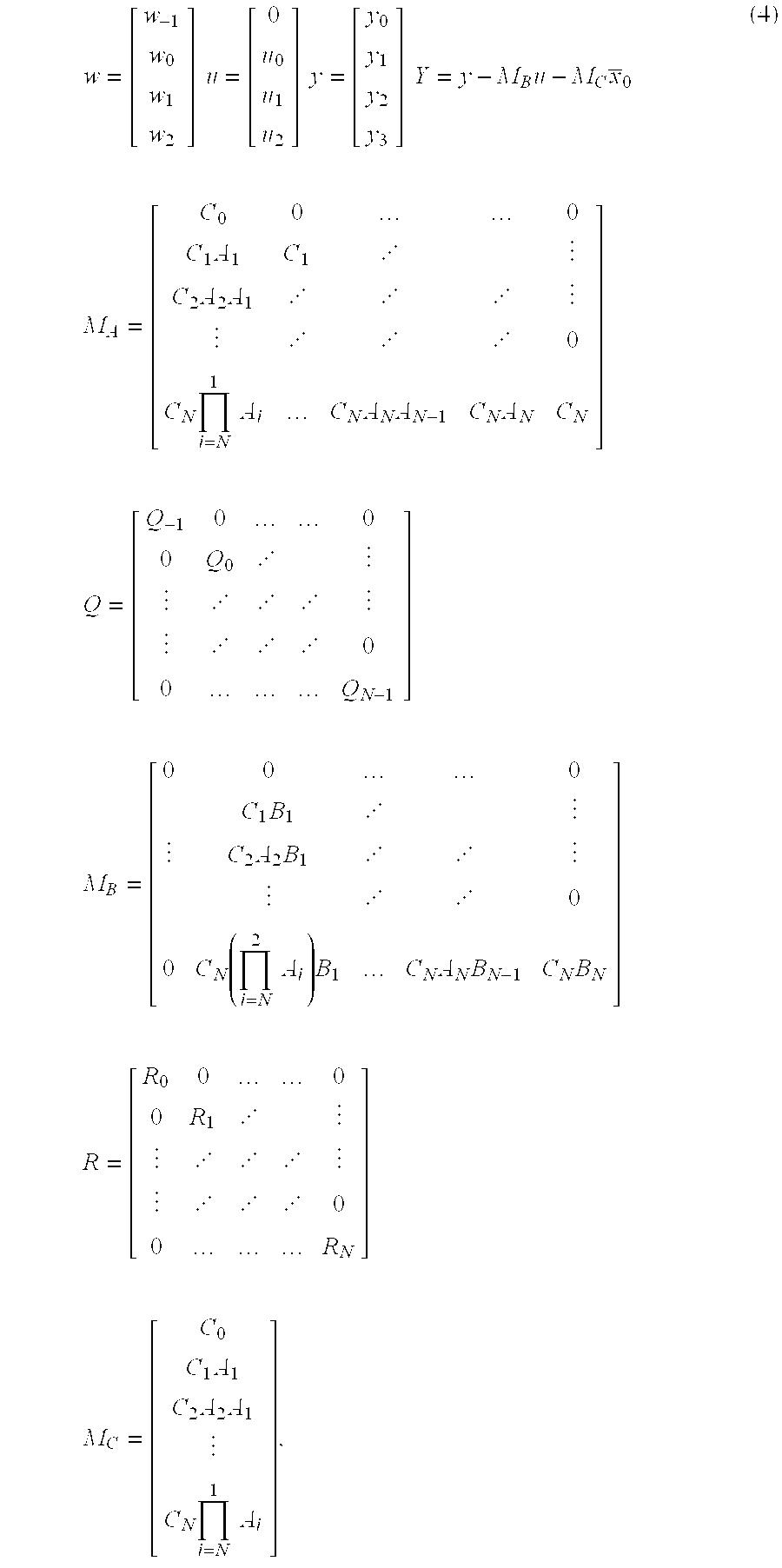 Figure US06748280-20040608-M00002