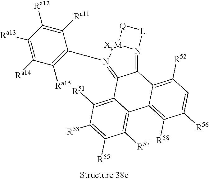 Figure US07728160-20100601-C00153