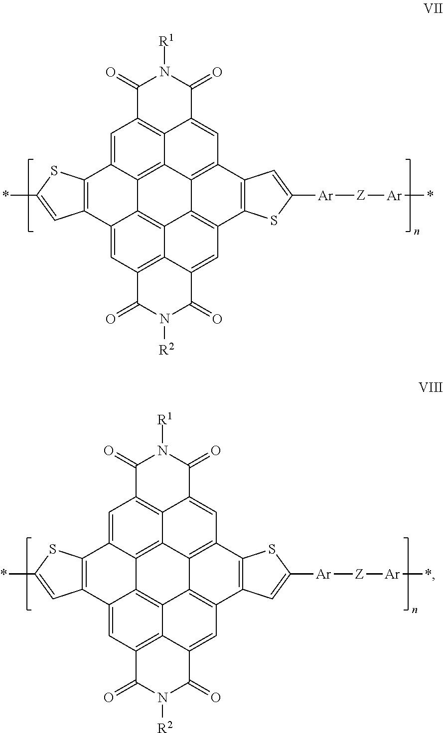 Figure US08329855-20121211-C00055