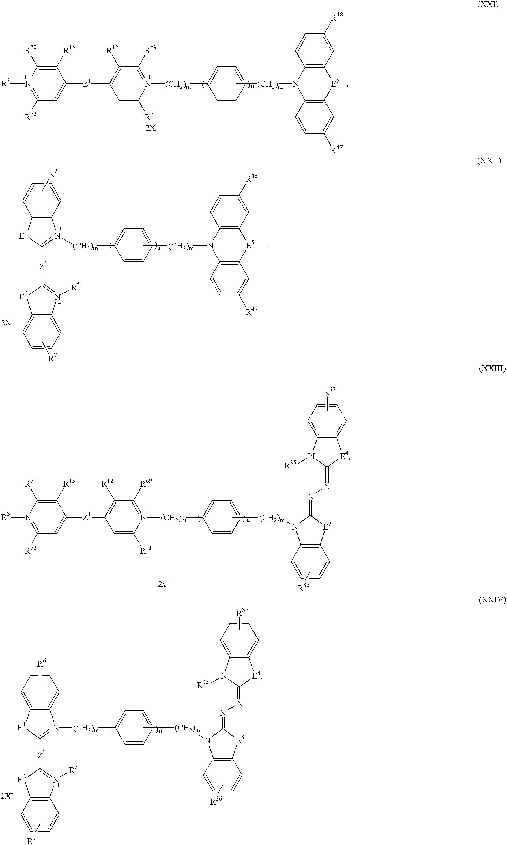 Figure US06183878-20010206-C00055