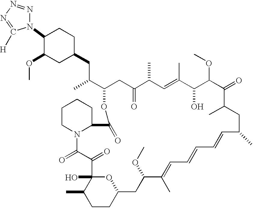 Figure US20020123505A1-20020905-C00005