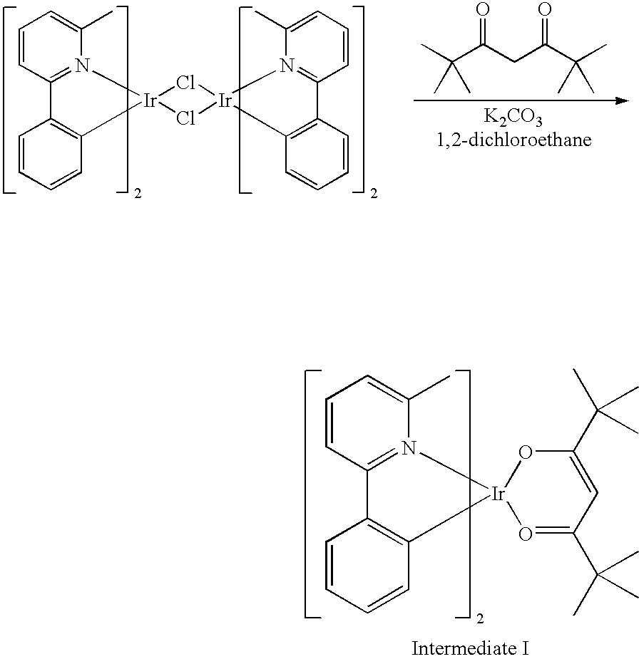 Figure US20090108737A1-20090430-C00089