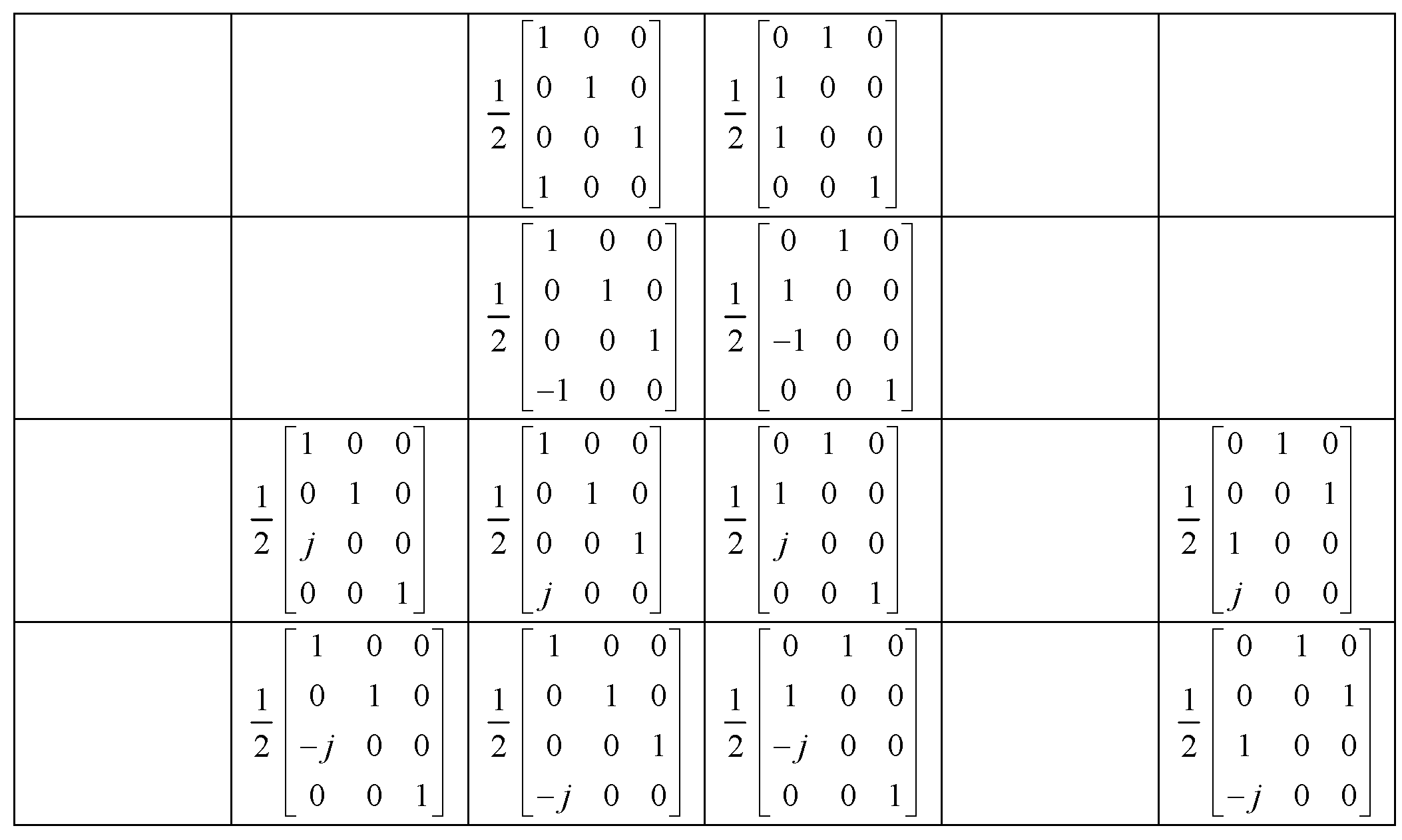 Figure 112010009825391-pat00638